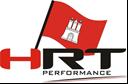 HRT Performance